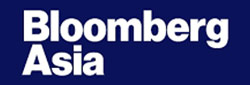 bloombergAsia