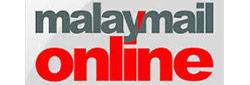 malaymail