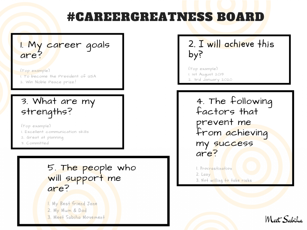 top-tip-to-get-you-study-and-career-fit-careergreatness-board