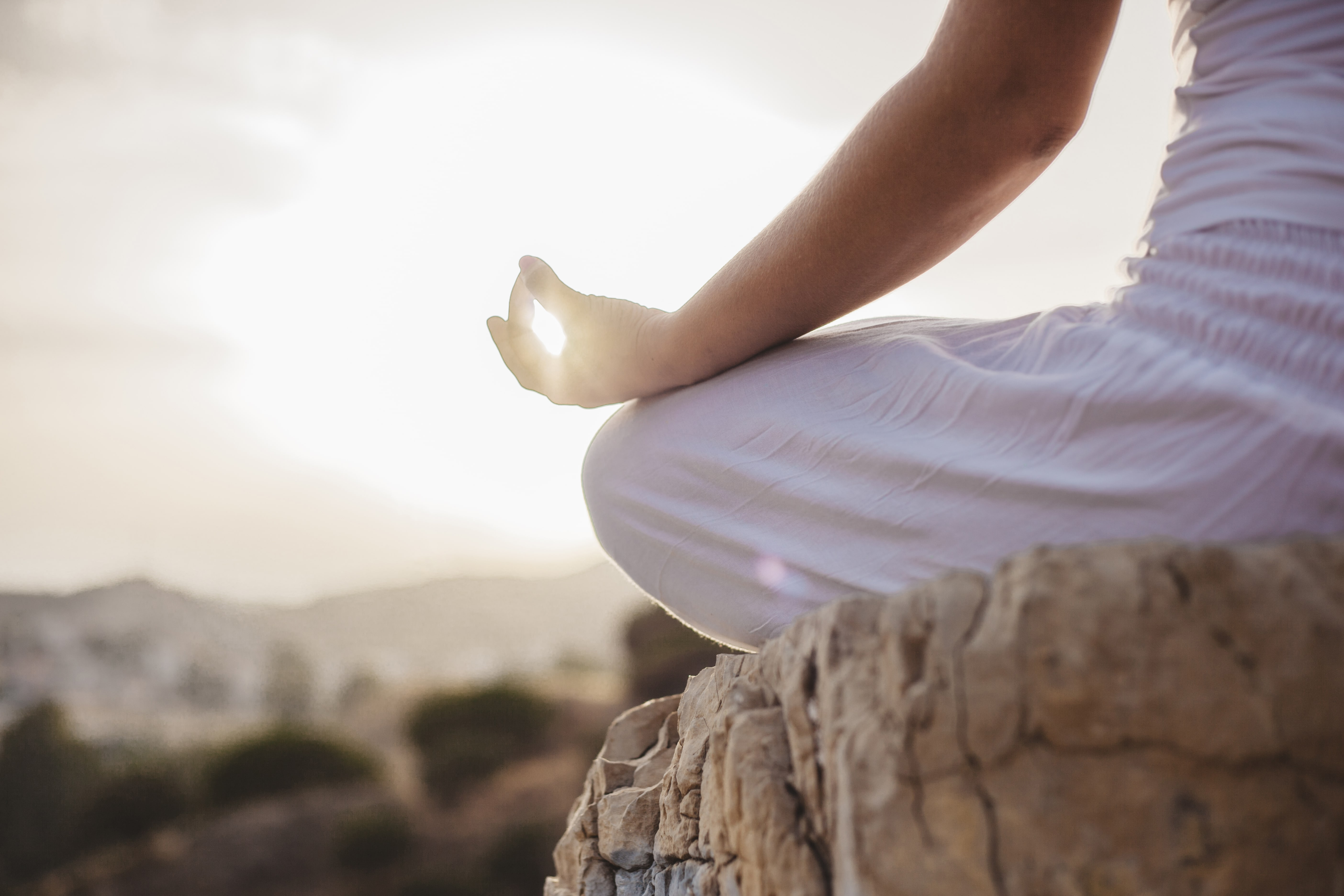 Mind-Yoga-unlock-your-study-greatness-career-greatness
