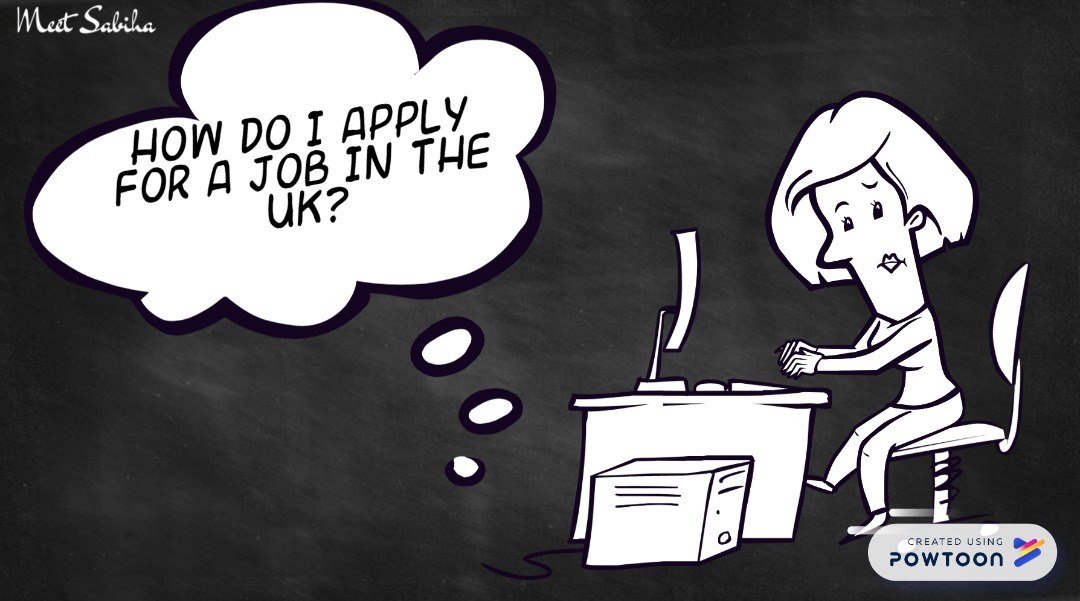 how-do-i-apply-for-a-job-in-the-united-kingdom