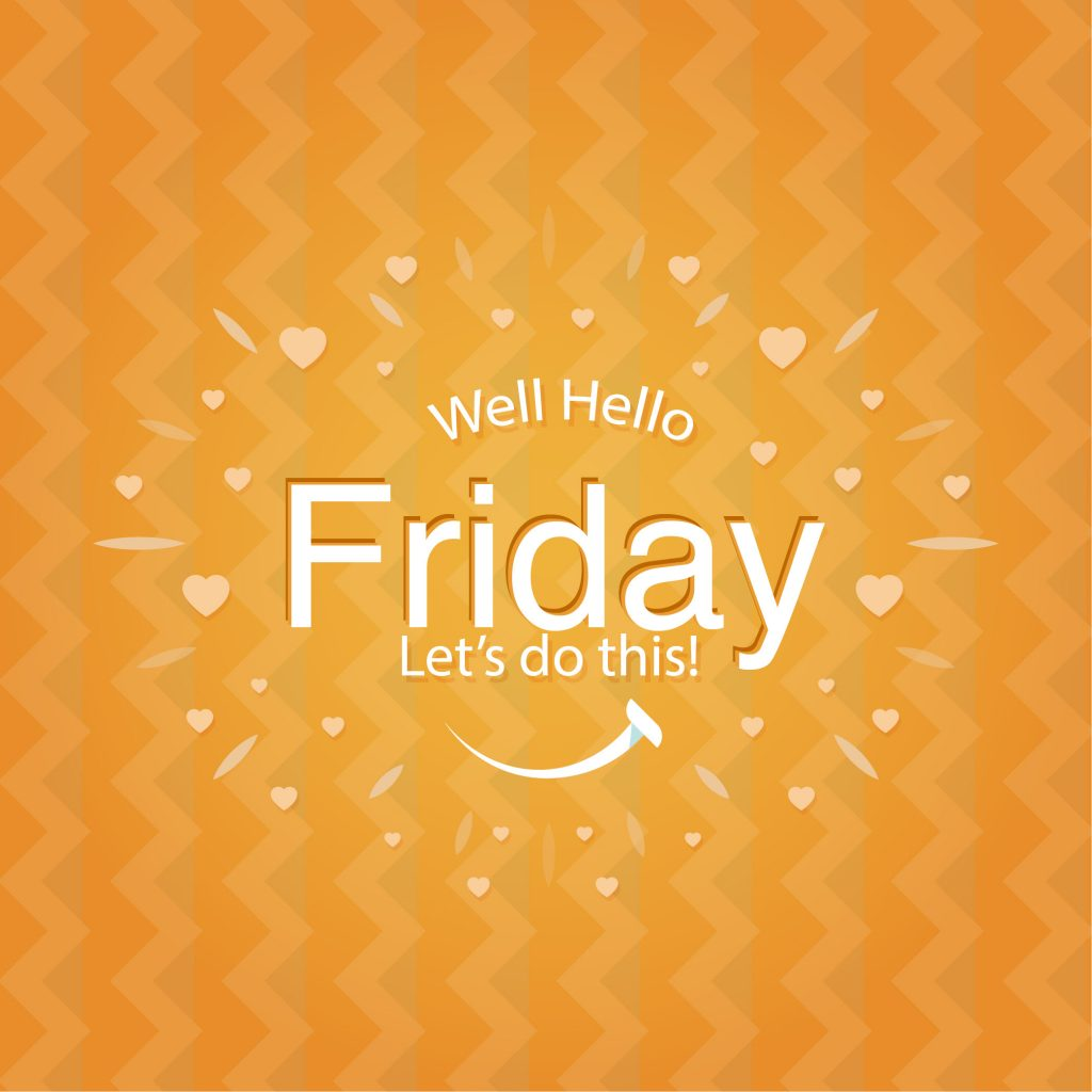 friday-friyay-How-to-get-a-job-with-no-experience