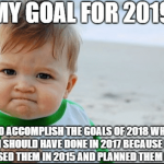 goals-new-year-2019-career-study-great-meetsabiha