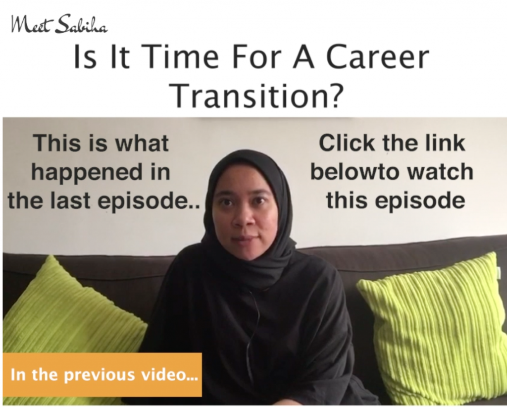 is-it-time-for-a-career-transition