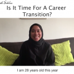 is-it-time-for-a-career-change