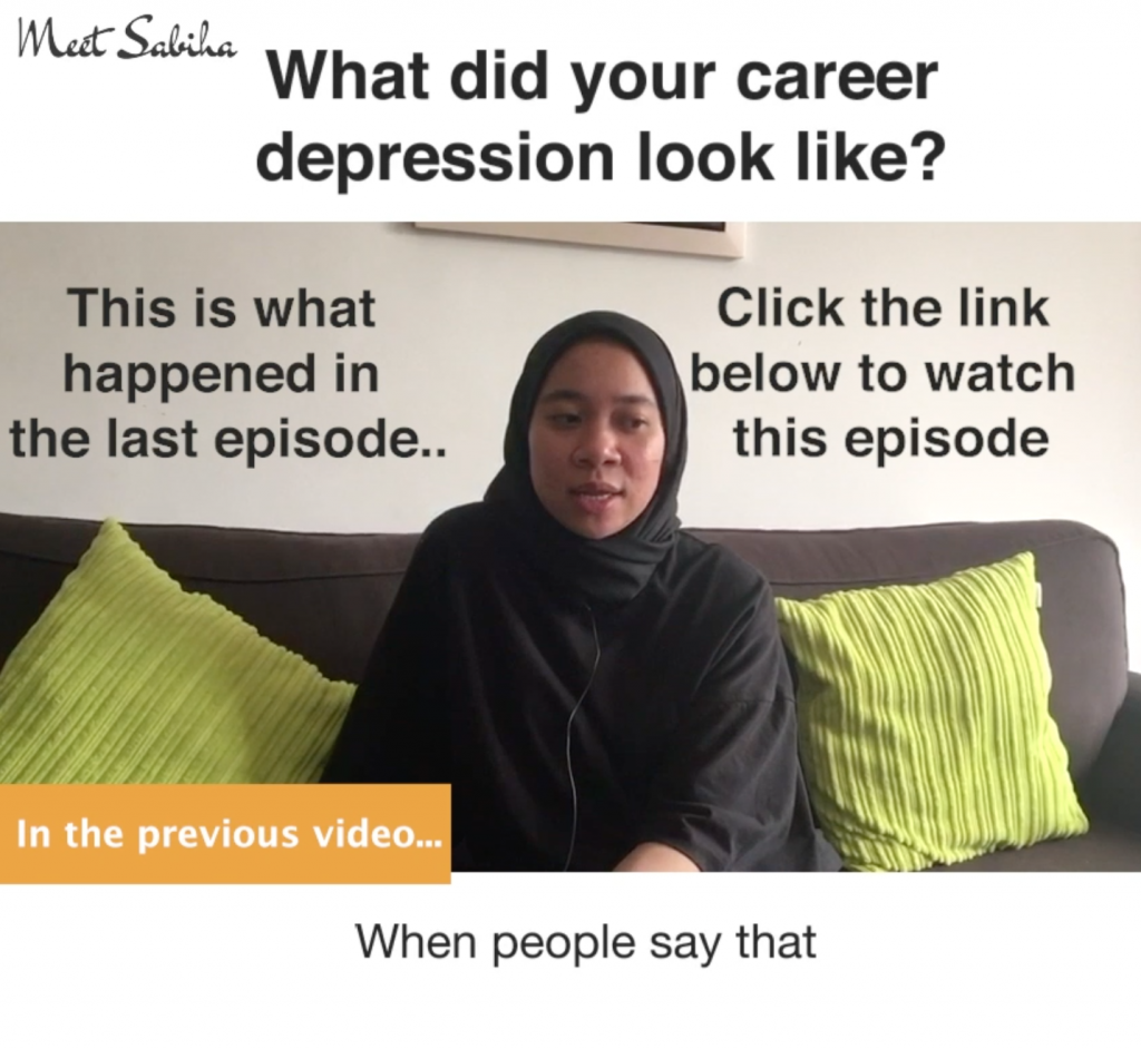 what-did-your-career-depression-look-like
