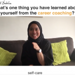 what's-one-thing-you-have-learned-about-yourself-from-the-career-coaching