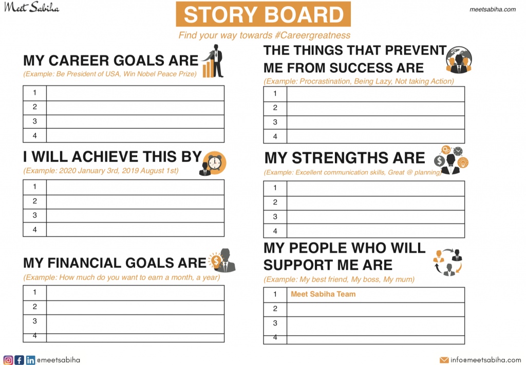 Download-the-#Careergreatness-board
