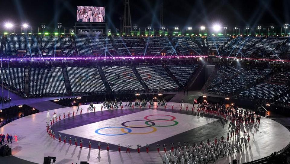 During-the-2018-winter-Olympics-which-were-held-in-PyeongChang-South-Korea
