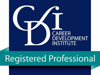 CDI-Registered-Pro